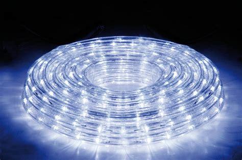 led light design wonderful led rope lights outdoor rope