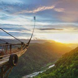 paket wisata sunset sunrise jogja hm wisata