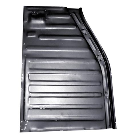 Floor Pans by Floor Pan Right Front Vw Parts
