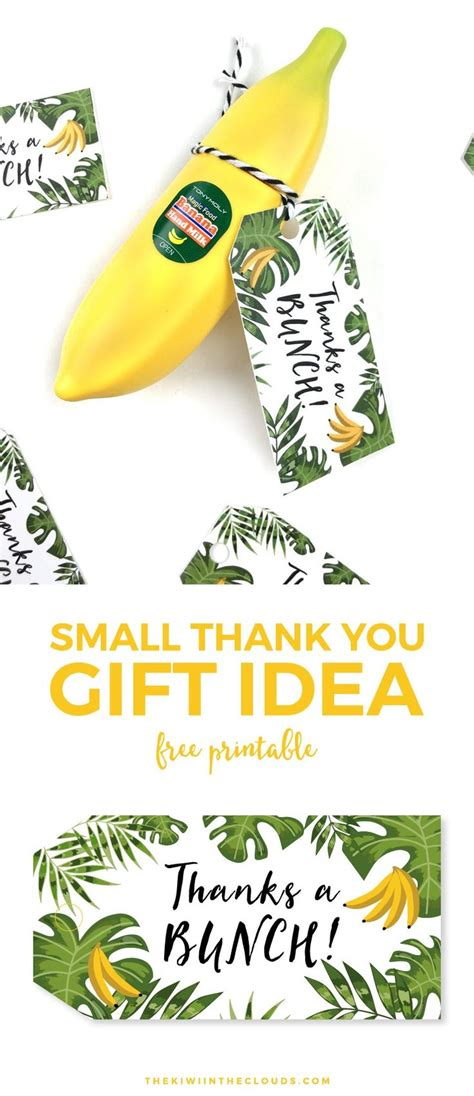 E Gift Cards For Small Business