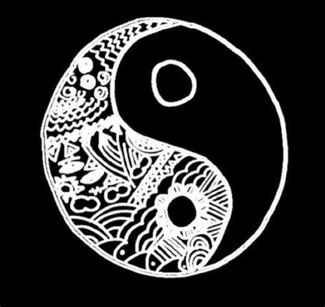 Imagenes Blanco Y Negro Increibles | 25 best ideas about imagenes blanco y negro on pinterest