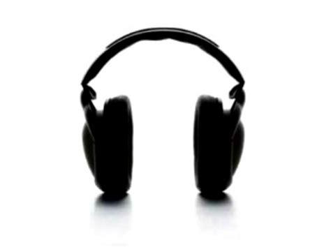 Blaupunkt S2 Headphones New blaupunkt introduces new range of headphones indiatimes