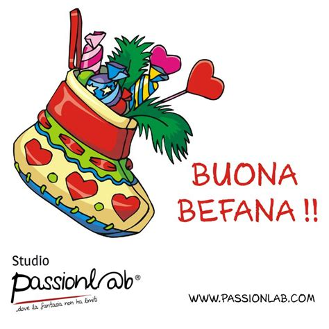 clipart befana 371 best viva la befana images on merry