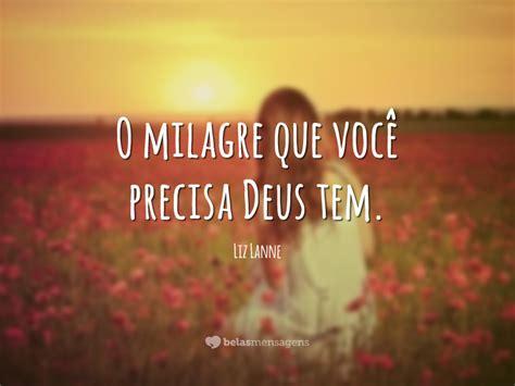 o baú do amor o milagre de uma tradição de natal portuguese edition ebook o milagre belas mensagens