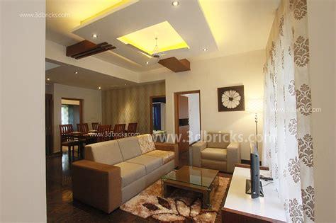 home interior design kottayam interior designer cochin