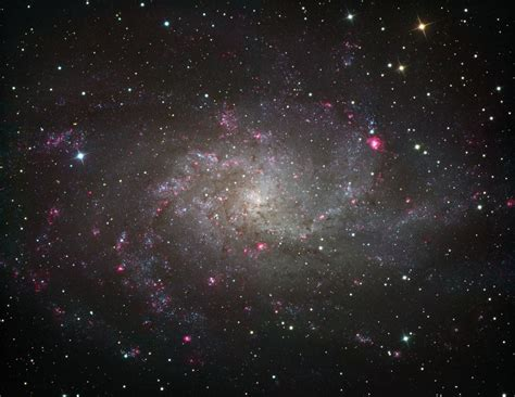tumblr themes space background galaxy space tumblr page 2 pics about space