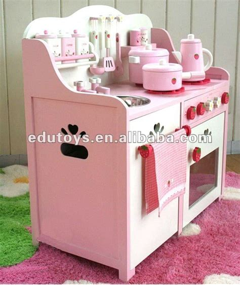 childrens wooden kitchen furniture 25 unique wooden kitchen ideas on