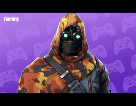 fortnite  leaked skins release news  final season