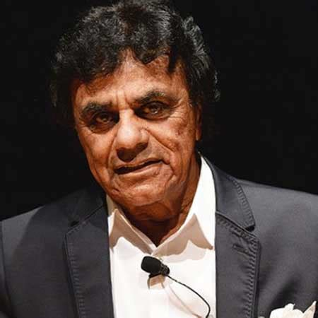 johnny mathis age johnny mathis bio fact age net worth married wife