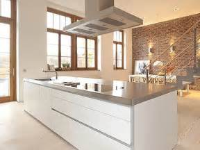 Interior Decorating Ideas Kitchen kitchen kitchen design ideas 2016 together with kitchen design ideas