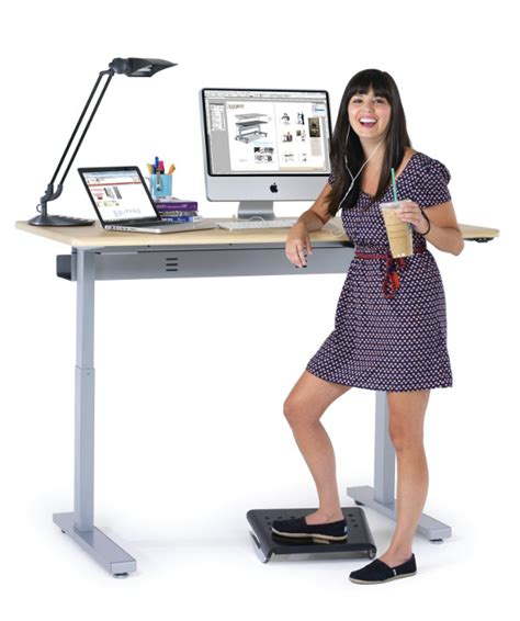 Are Standing Desks Better by To Sit Or To Stand Standing Desks In The Workplace Ny