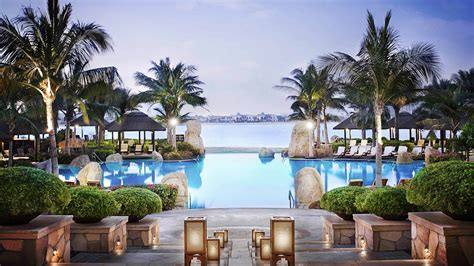 best resort in dubai best hotels with pools in dubai