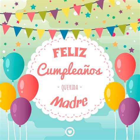 imagenes de feliz cumpleaños bien bonitas im 225 genes de cumplea 241 os 100 tarjetas de felicitaci 243 n