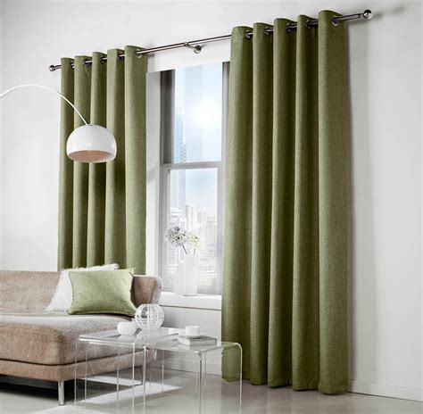 Olive Green Curtains Drapes Olive Curtains Uk Curtain Menzilperde Net