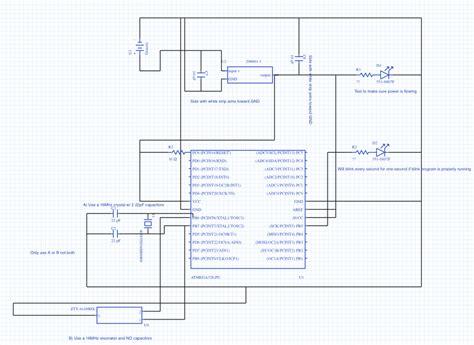 salivahanan and kanchana bhaaskaran linear integrated circuits tmh pdf decoupling capacitor atmega 28 images here is the circuit diagram for interfacing mpx4115