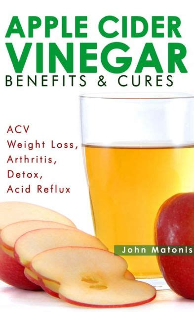 Detoxing Acidity In by Apple Cider Vinegar Benefits Cures For Acv Weight Loss