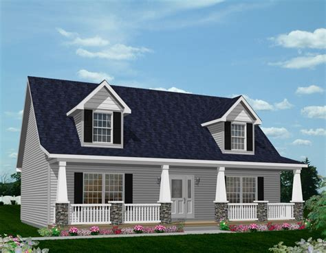 modular homes plans modular home modular home ranch plans