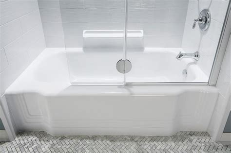 bathtub fitter bath fitter of sault ste marie opening hours 253 bruce