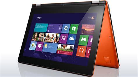 Harga Lenovo Orange ideapad 11 dari lenovo yang didukung dengan prosesor
