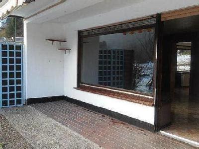 Wohnung Mieten In Lammersdorf Simmerath