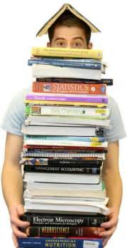 Book Buyer by How Can I Get The Best Deal On College Textbooks Best
