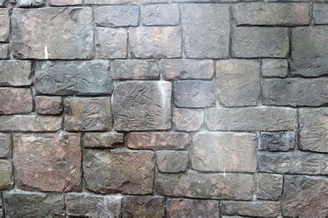 pattern wall stone castle wall pattern www pixshark com images galleries