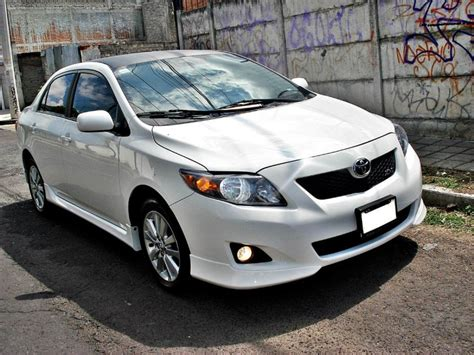 toyota corolla 2 4 reviews prices ratings with various
