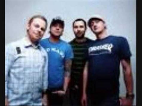 Detox Lyrics Millencolin by Millencolin Done Is Done Mp3