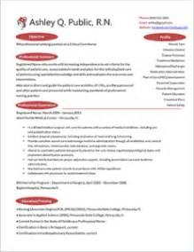 Eye Catching Resume Templates by Resumes Downloads Free Bestsellerbookdb