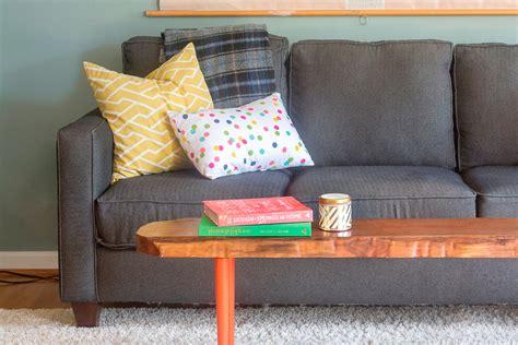 nelson bench diy 100 wood bench coffee table amazon com leisuremod
