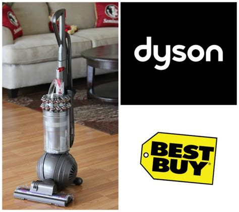 dyson cinetic big ball animal bagless upright vacuum   buy