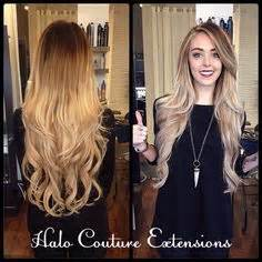 halo couture colors halo couture hair extensions hair halo