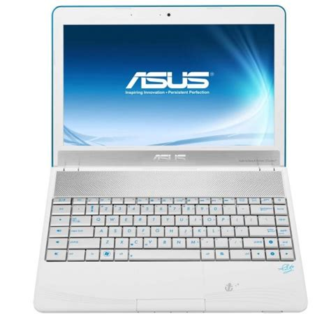 Laptop Asus Chou asus intros n45j mystic edition notebook designed with green hornet chou