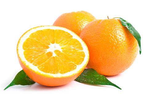 imagenes abstractas naranjas naranja de jugo kg de la quinta a su casa