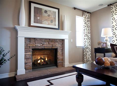 pictures fireplace gallery uintah gas fireplaces