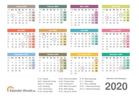 terpopuler  kalender  excell