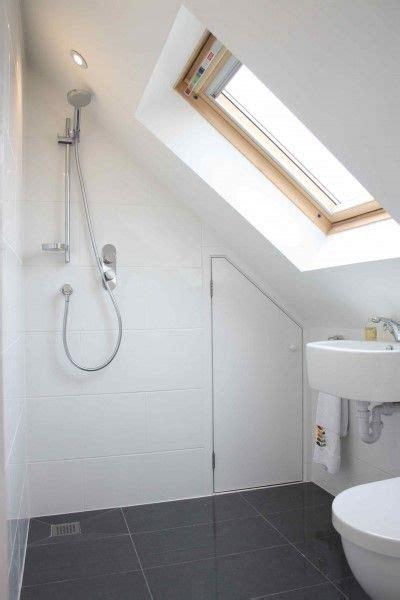loft conversion bathroom ideas best 25 loft bathroom ideas on pinterest loft ensuite