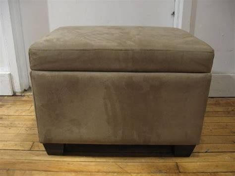 dorm room storage ottoman 78 images about dorm room ideas for guys on pinterest