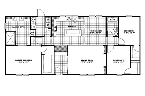 giles homes floor plans 28 images st giles house st