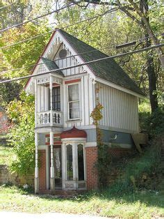 tiny victorian cottage design mom architecture tiny floor plans house company blog building