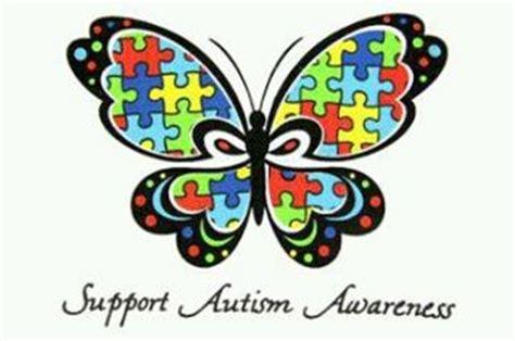 autism awareness teaching kids ideas amp activities