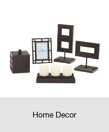 direct sales home decor companies home decor direct sales