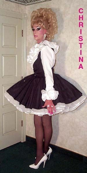 sissy boy shopping for dresses i want to go shopping downtown looking just like this