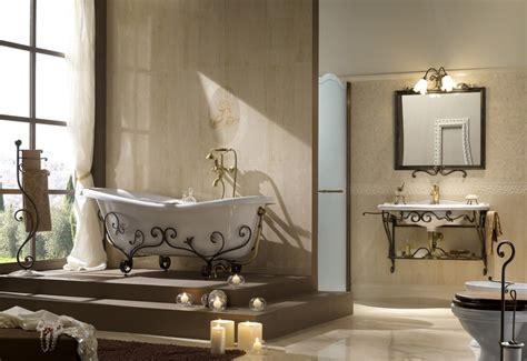 arredo bagno in ferro battuto mobili da bagno in ferro battuto arredo bagno in