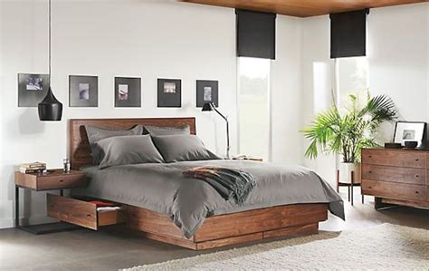 room and board bedroom furniture top 10 furniture choices for first time buyers