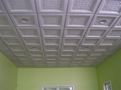 Unique Drop Ceiling Tiles by Unique Soundproof Drop Ceiling 4 Drop Ceiling Ideas