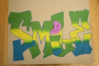 graff the art and 1600610714 best 25 graffiti words ideas on graffiti quotes love graffiti and grunge art