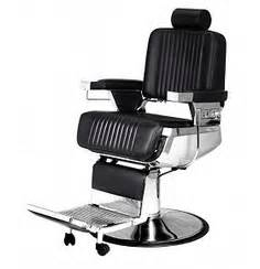 About barbershop on pinterest barber shop barber chair and barbers