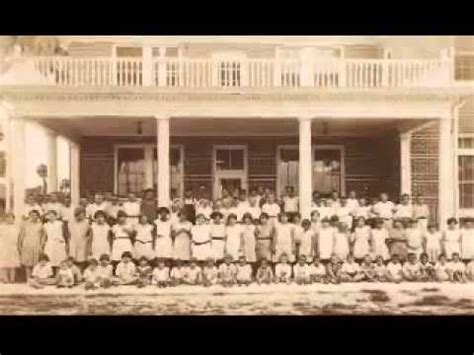 history of the florida united methodist children s home