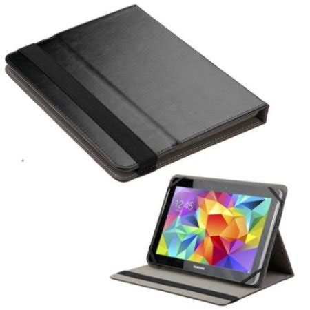 Galaxy Tab 1 7 Inch Second insten universal 9 10 inch tablet leather for